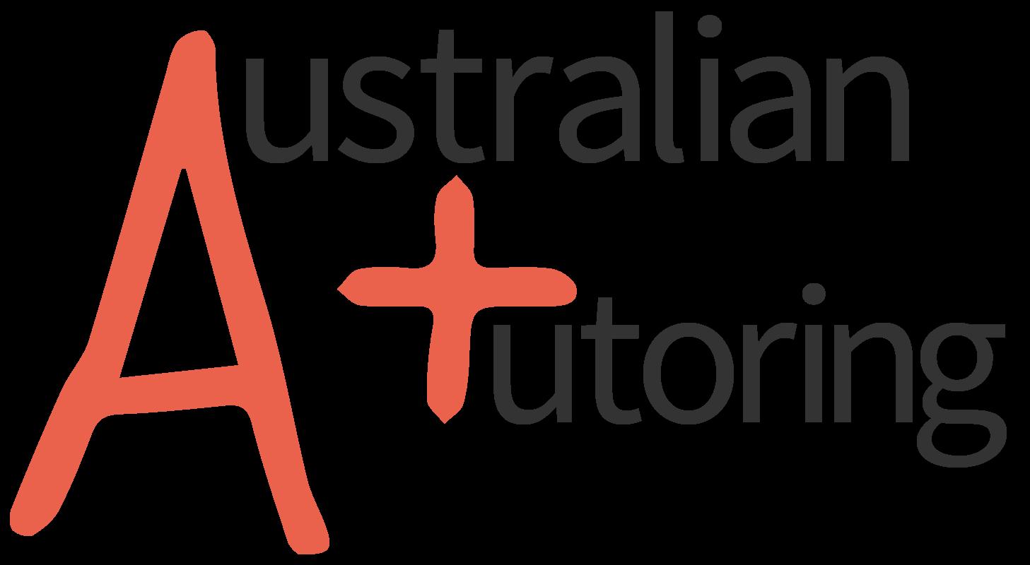 Australian Tutoring Company